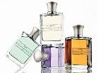 парфюм оптом