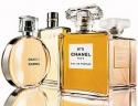 парфюмерия оптом