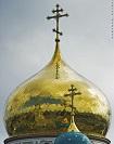 Православные видео фильмы о чудесах